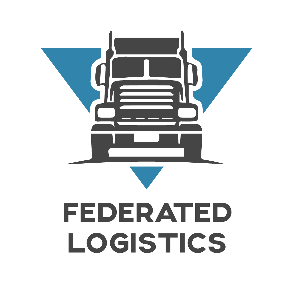 Federated Logistics_transparent