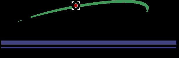 Saired Logo V1.fw