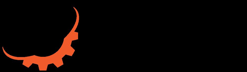 TNL logo final