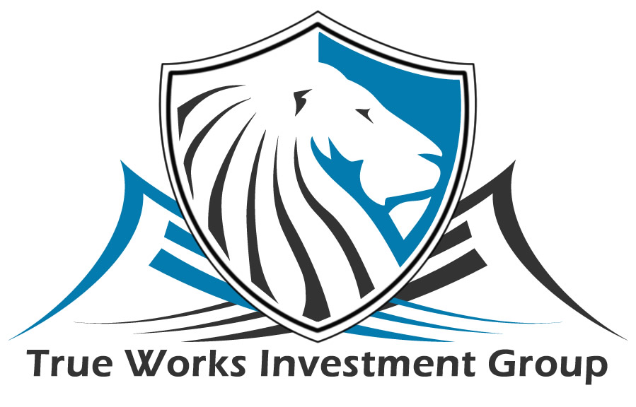TWI logo v3